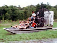 air-boat-ride