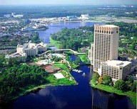Orlando Florida Guia Local